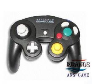 China GameCube Joystick on sale