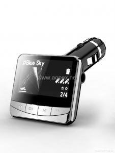 China Promotion now! Yuqi Car mp3 music player for any OEM Brand(CW87) on sale