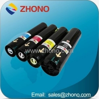 China Laser printer toenr cartridge used for Xerox 7750 on sale