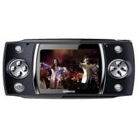 China Yuqi 2.8 digital mp4 music player Y2808 on sale