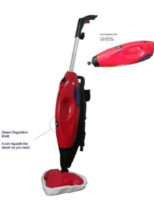 China sm-225B 3in1 H2O mop(patent) on sale