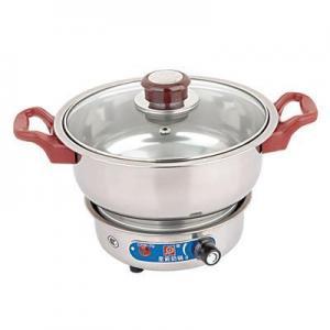 China Milk pot on sale