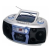 China VRP1161 Boombox for sale