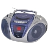 China VRP1121 Boombox for sale