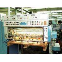 Printing Division Equipment