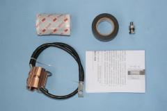 China Earthing kit on sale