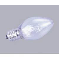 China C7 Led Light Bulb on sale