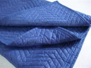 China Oil Absorbent Moving Pad on sale