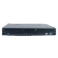DVB-T1022R Set-Top Box