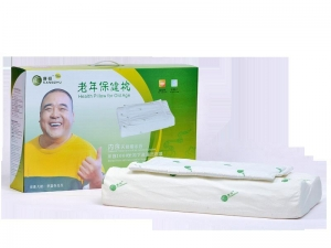China Healthcare Pillow on sale