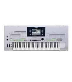 China Keyboards Yamaha on sale