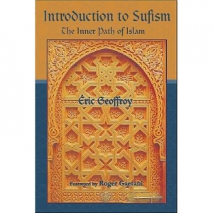 China Introduction to SufismThe Inner Path of Islam on sale