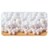 China Urea Fertilizer 46% Nitrogen for sale