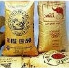 China Cement for sale