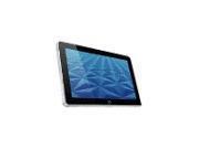 China HP Slate 500 - Tablet - Windows 7 Pro on sale