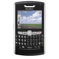 China Blackberry Blackberry Bold 8800 Quad Band Unlocked Cell Phone on sale