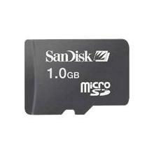 China Micro SD Cards Sandisk 1GB Micro SD Card on sale