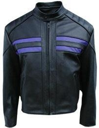 China Men Motorbike Jackets on sale