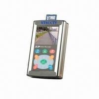 China portable digital audio recorders on sale