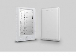 China portable ebook readers on sale