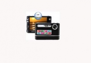 China waterproof digital video cameras on sale