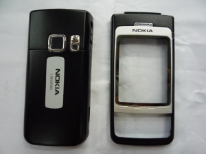 China Mobile Phone Housing mobile phone housing for Nokia 6265 (CDM on sale