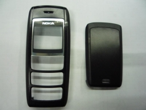 China Mobile Phone Housing cell phone housing for nokia 1600 on sale