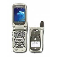 Nextel Cell Phone/Parts i875 cell phone
