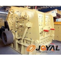 China PFW Impact Crusher on sale