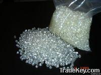 China TPU Granule Materials on sale