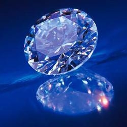 China diamond,heera on sale