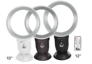 China 10\ bladeless fan on sale