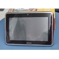 China 9inch intel atom Ipad Tablet PC UMPC MID (3G optional) on sale
