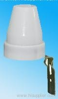 China remote controlled light switch on sale