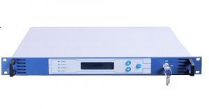 China OPA-1550GF Gain Flatness Optical Fiber Amplifier on sale