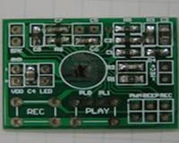 China Control class IC Series on sale