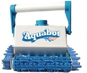 China Automatic Pool Cleaners on sale