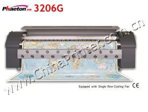 China Phaeton UD-3206G Solvent Printer on sale