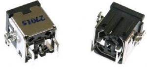 China 33 Dell Latitude:, X300, Dell Inspiron :, 300m DC power jacks so on sale