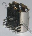 China 32 HP Models, ZD8000 - ZV5000 - ZV6000 - ZV6100 - ZV6200 - ZV630 on sale