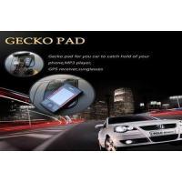Sticky Pad/Gecko Pad