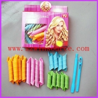 China Curlformer-Magic Leverag 18 PCS Kit on sale