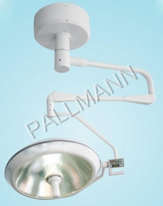 China AZF600 Ceiling Operation Theatre Lights on sale