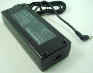 China laptop adapter on sale