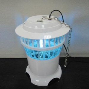 China Mosquito and flying Killer Super Mosquito Killer/Vac Zapper on sale