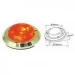 LED Round Rear Lamp (AR1701-007)