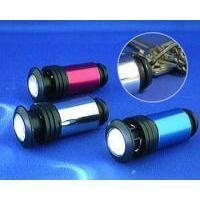 China LED Car Searchlight (Spotlight) (AR1400-016) on sale