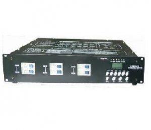 China DMX Dimmer pack on sale