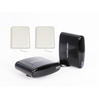 2.4G Wireless AV Sender