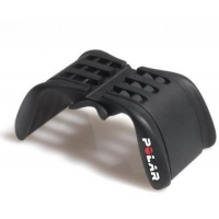 China Polar Hrm Handlebar Mount For Watch on sale